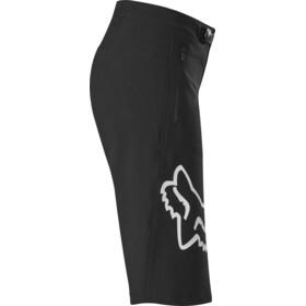 Fox Defend Baggy Shorts Dame black